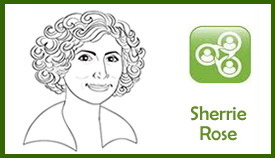 Sherrie Trusted Team